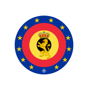 defense_militaire