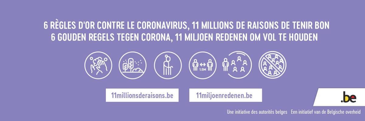 11millionsderaisons