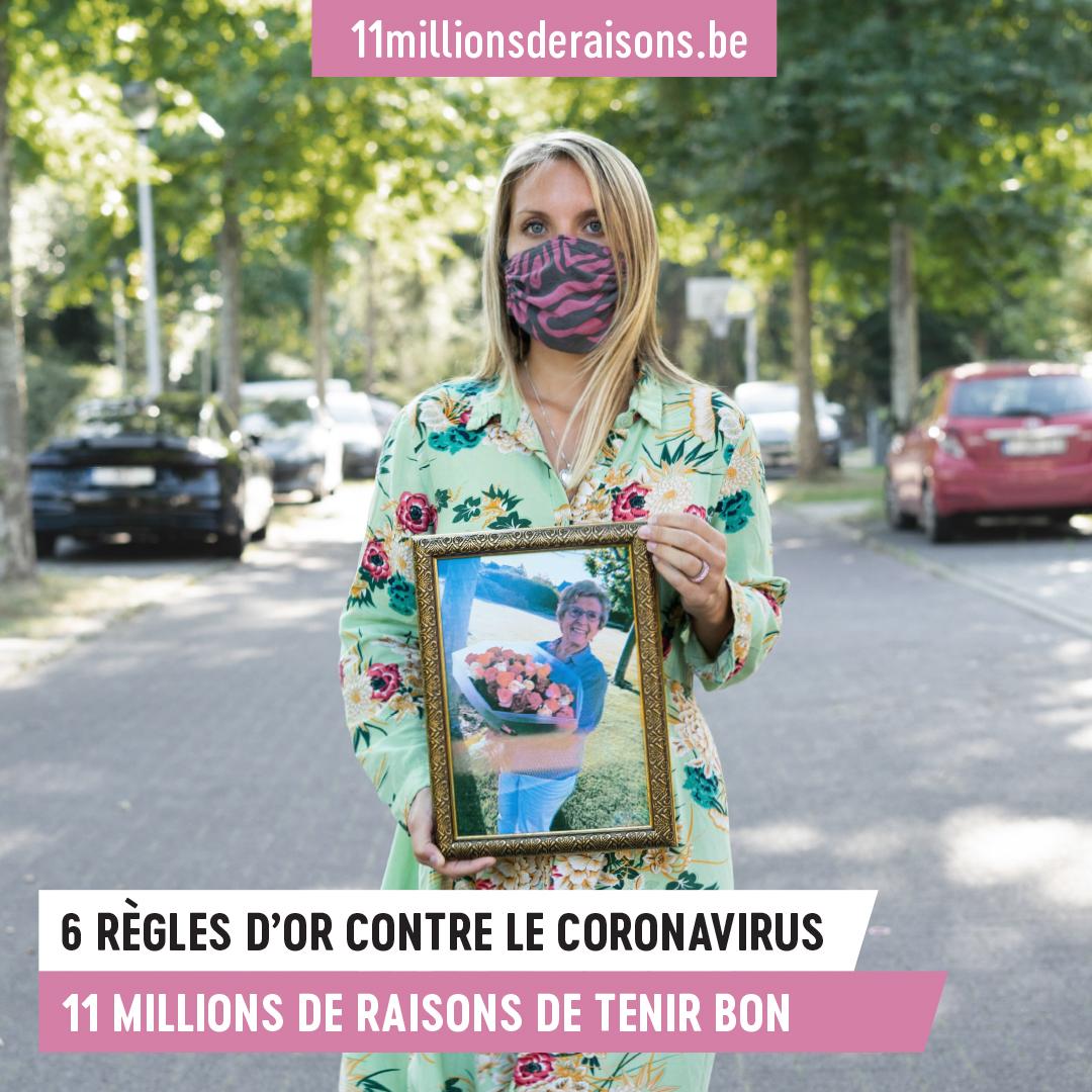 11millionsraisons